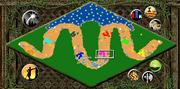 Snakepitminimap