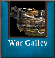 Wargalleyavailable\ 88x88