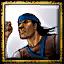 AoE3 Apaches Resistencia apache