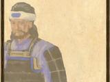 Samurai (Age of Empires III)
