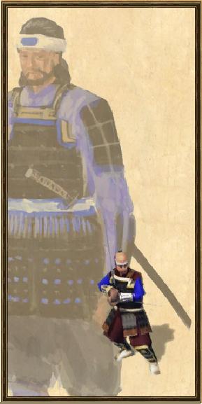 Samurai (Age of Empires III) | Age of Empires Series Wiki