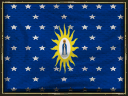Flag of Flores