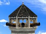 Torre de bombardeo