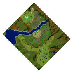 XPC07 MAP