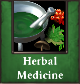 Herbalmedicineavailable