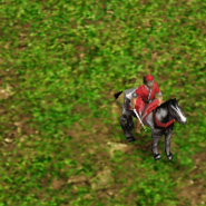 Player2scoutcavalry