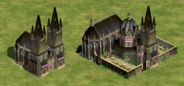 Quimpercathedral