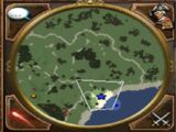 Tutorial (Age of Empires III)