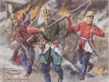 Janissary (Age of Empires II)