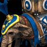 ElephantArcherIcon-DE