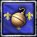FrenchExpeditionaryCompany icon