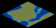 RM AoC Iberia