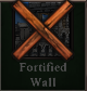 Fortifiedwallresearchunavailable