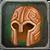 Helmet uncommon1