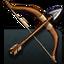 ArcheryRangeBabylonian