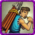 Bolt-CarrierSeleucus.png