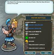 HectorMustFall-Complete