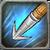 Arrows Rare2