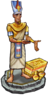 PharaohSesostrisCompleted