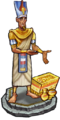 PharaohSesostrisCompleted.png