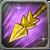Javelin Epic2
