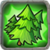 Grow Tree U