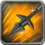 Javelin Leg1