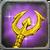 LightSpear Epic4