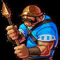 SpearmanGreek.png