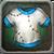 Cloth Armor Uncommon2