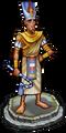 PharaohSesostrisInProgress.png