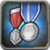 SoldiersGear Rare21