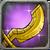 Sword Epic1