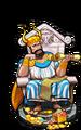 KingMinosNewQuest.png