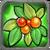 Plant Bush U