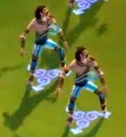 CelticSlingerIngame