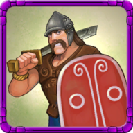 Advisor Battlemaster Theokoles Epic