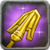 LightSpear Epic3