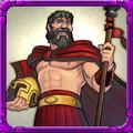 Leonidas.png