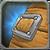Armor Plate Rare 2