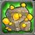 Gold Deposit U