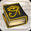 StoreIcon LibraryOfHorus