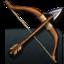 ArcheryRangeNorse