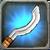 Sword rare4