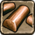 CopperIngots