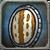 Shield rare9