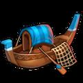 FishingBoatSeaPeople.png