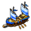 Swanship