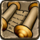 ScrollsofLore