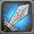 Sword rare2